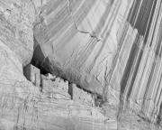 White House Ruin - Canyon de Chelly