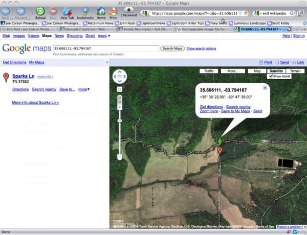 googlemaps-600x460
