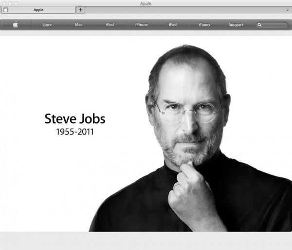 steve_jobs-600x513
