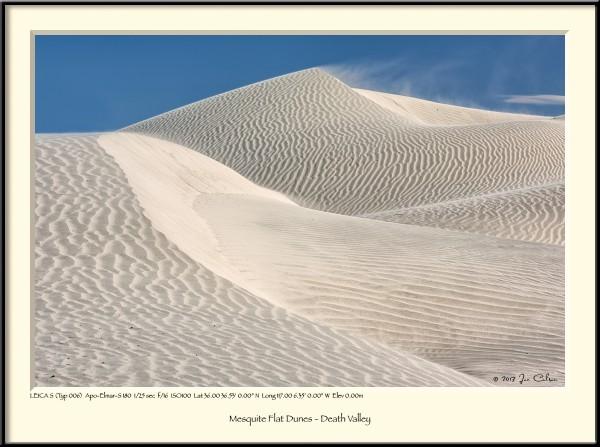Mesquite-Flat-Dunes-FrameShop-600x447
