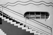 Waves & Steps