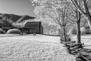 Dan Lawson Place - Cades Cove